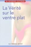 Georges Siffredi - La vérité sur le ventre plat.