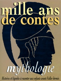 Georges Sourine - .