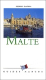 Georges Sultana - Malte.