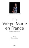 Georges Tavard - .