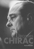 Georges Touzenis - Chirac - Citations.