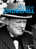 Georges Touzenis - Winston Churchill.