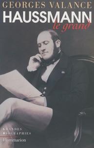 Haussmann le grand.pdf