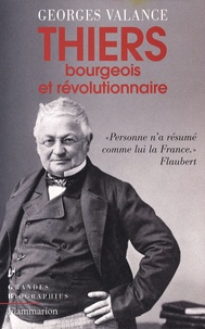 Thiers - Bourgeois et révolutionnaire.pdf