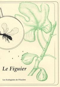 Feriasdhiver.fr Le figuier Image