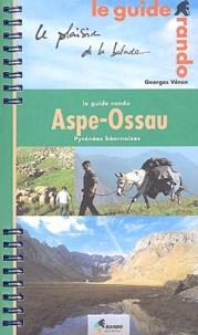 Aspe-Ossau.pdf