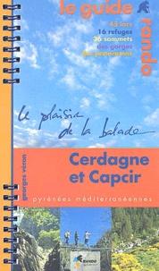 Cerdagne et Capcir. Pyrénées méditerranéennes.pdf