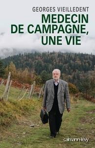 Accentsonline.fr Médecin de campagne, une vie Image