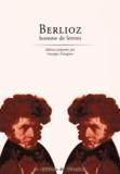 Georges Zaragoza - Berlioz homme de lettres.