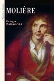 Georges Zaragoza - Molière.