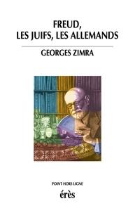 Georges Zimra - .