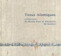 Birrascarampola.it Tissus islamiques - Collections du Musée d'art et d'histoire de Genève Image