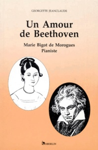 Georgette Jeanclaude - .
