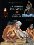 Georgia Lee et Giorgio Bacchin - Un indien chumash.