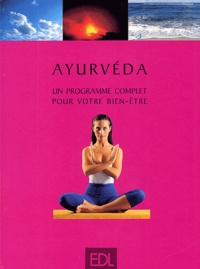 Ayurvéda. Un programme complet pour votre bien-être.pdf