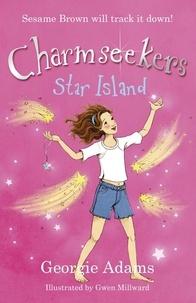 Georgie Adams - Star Island - Book 9.