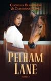 Georgina Bloomberg et Catherine Hapka - Pelham Lane - Tome 3 - Tommi.