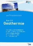 Geothermie - Alternative zu konventionellem Heizen und Kühlen von Gebäuden, Interesselage zwischen Energiegewinnung und Grundwasserschutz.