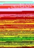 Geotop 2013 - Geochancen und Georisiken - 17. Internationale Jahrestagung der Fachsektion Geotop der DGG im Rahmen der Landesgartenschau Prenzlau, 09. - 12. Mai 2013 Prenzlau/Uckermark.