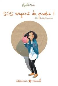 GEP et Edith Chambon - SOS argent de poche !.