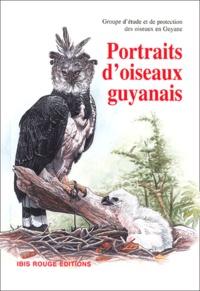 Portraits doiseaux guyanais.pdf