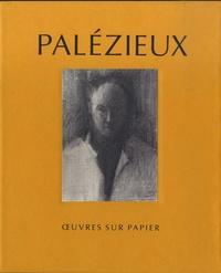 Ger Luijten et Florian Rodari - Palézieux - Oeuvres sur papier - Coffret en 4 volumes : Estampes ; Dessins ; Lavis et aquarelles ; Essais et témoignages.