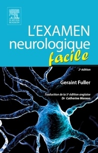 Feriasdhiver.fr L'examen neurologique facile Image
