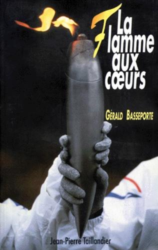 Gérald Basseporte - .