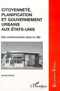 Gérald Billard - .