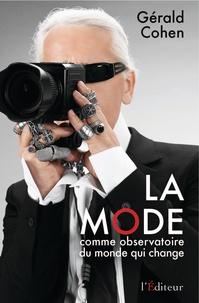 La mode comme observatoire du monde qui change.pdf