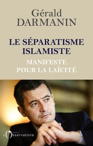 Le séparatisme islamiste - Format ePub - 9791032920183 - 7,49 €