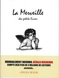 Gérald Duchemin - La merveille des petits livres.