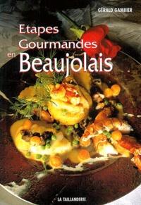 Etapes gourmandes en Beaujolais.pdf