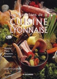 Les traditions de la cuisine lyonnaise.pdf