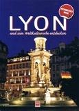 Gérald Gambier - Lyon und sein Weltkulurerbe entdecken.