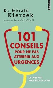 101 conseils pour ne pas atterrir aux urgences.pdf