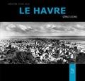 Gérald Lecanu - Le Havre.