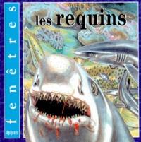 Accentsonline.fr Les requins Image