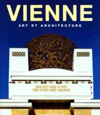 Vienne - Art et architecture.pdf