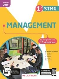 Management 1re STMG.pdf
