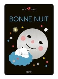Géraldine Cosneau - Bonne nuit.