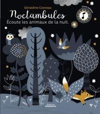 Noctambules - Ecoute les animaux de la nuit.pdf