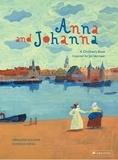 Géraldine Elschner - Anna and Johanna.