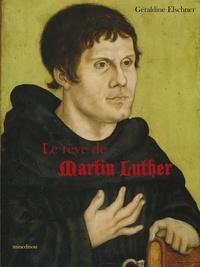 Le rêve de Martin Luther.pdf