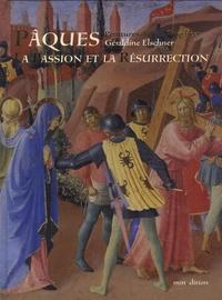 Rhonealpesinfo.fr Pâques, la Passion et la Résurrection Image