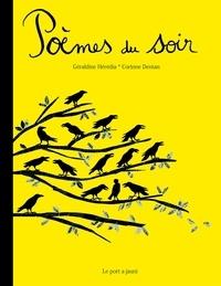 Poèmes du soir.pdf