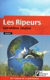 Géraldine Jaujou - Les ripeurs.