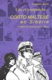 Géraldine Jeffroy - Lire et comprendre Corto Maltese en Sibérie.