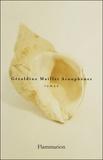 Géraldine Maillet - Acouphènes.