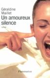 Géraldine Maillet - .